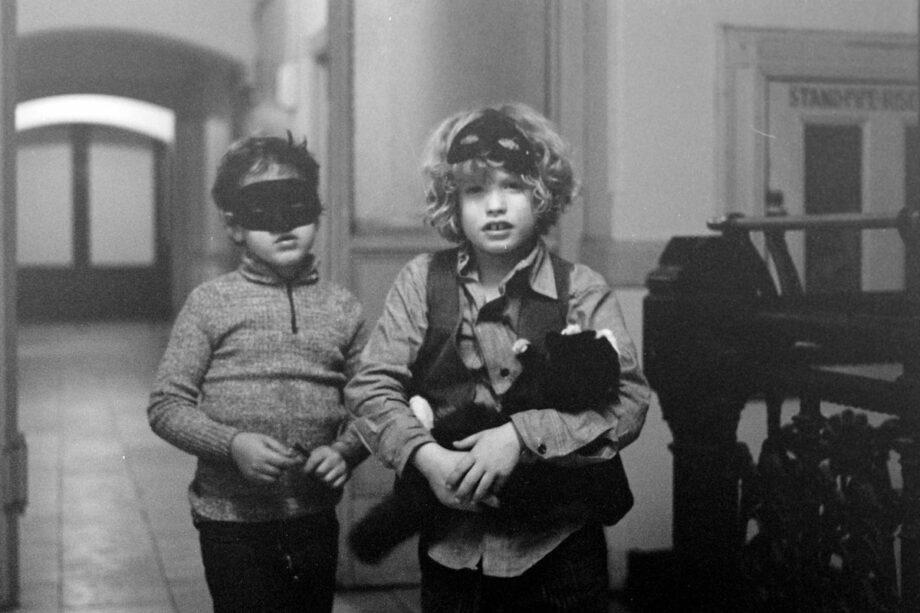 galerie-ahlers-albert-schoepflin-05-children