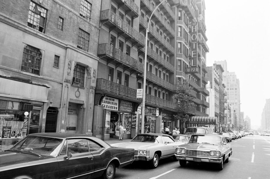 galerie-ahlers-albert-schoepflin-16-Manhattan-View