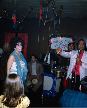 galerie-ahlers-albert-schoepflin-new-york-chelsea-hotel-birthday-party-2020