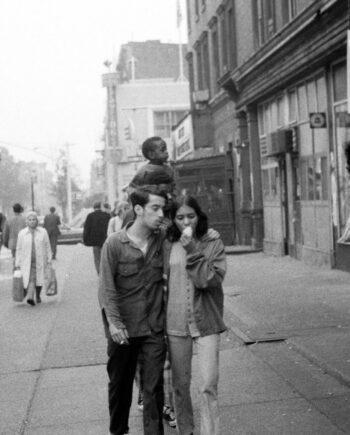 galerie-ahlers-albert-schoepflin-new-york-chelsea-hotel-couple-2020