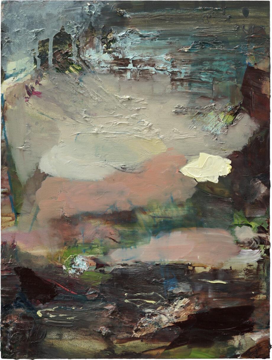 galerie-ahlers-anna-bittersohl-schwinde-2020-40x30