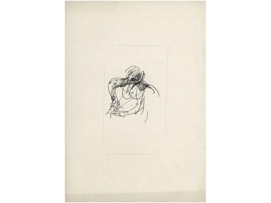 galerie-ahlers-bernhard-heisig-bh20130055-ca-1980-294x206