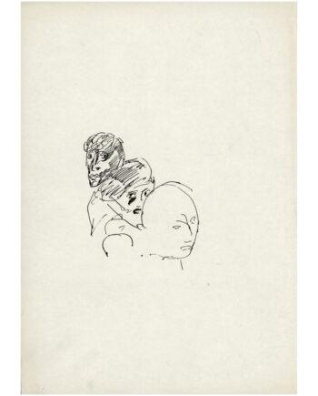 galerie-ahlers-bernhard-heisig-bh20130059-ca-1980-295x208