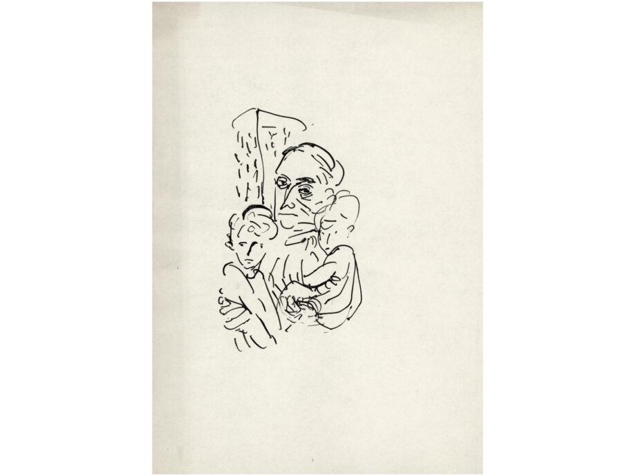 galerie-ahlers-bernhard-heisig-bh20130078-ca-1980-293x205