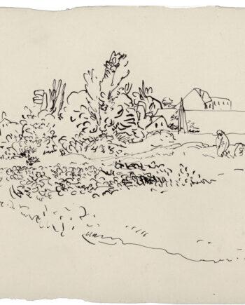 galerie-ahlers-bernhard-heisig-bh20130149-ca-1980-18,8x25,3_03