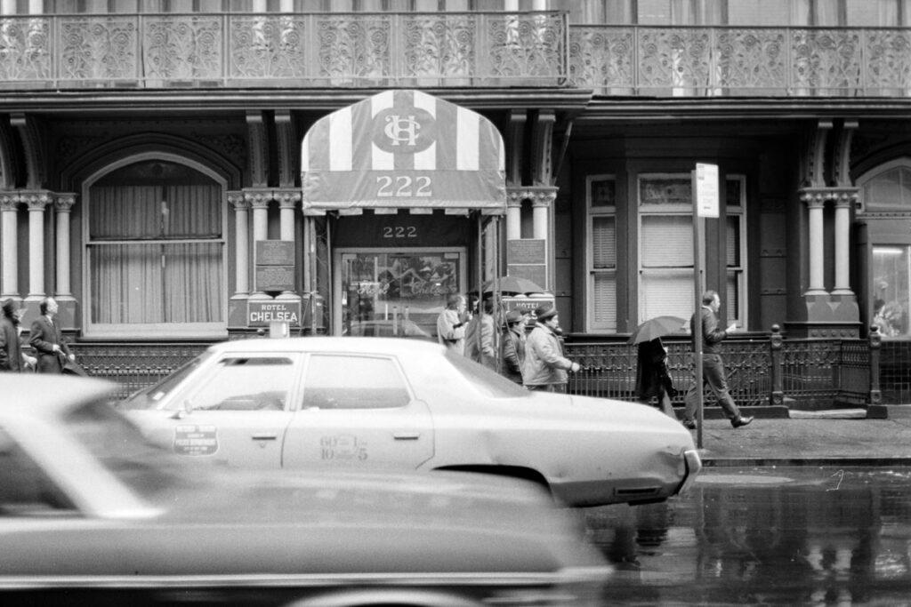 galerie-ahlers-albert-schoepflin-25-Entrance