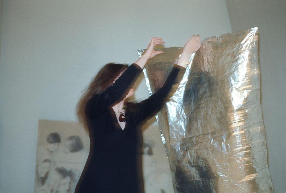 galerie-ahlers-albert-schoepflin-32-Present-Warhol