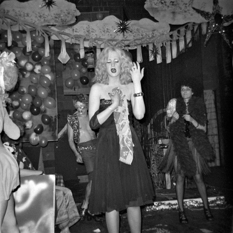 galerie-ahlers-albert-schoepflin-38-Glamorous-Party