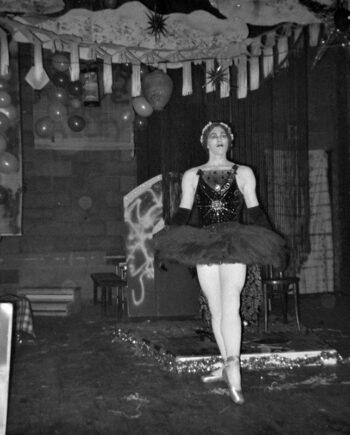 galerie-ahlers-albert-schoepflin-42-Ballet