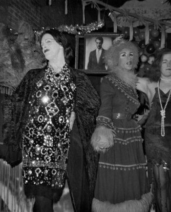galerie-ahlers-albert-schoepflin-43-Celebration