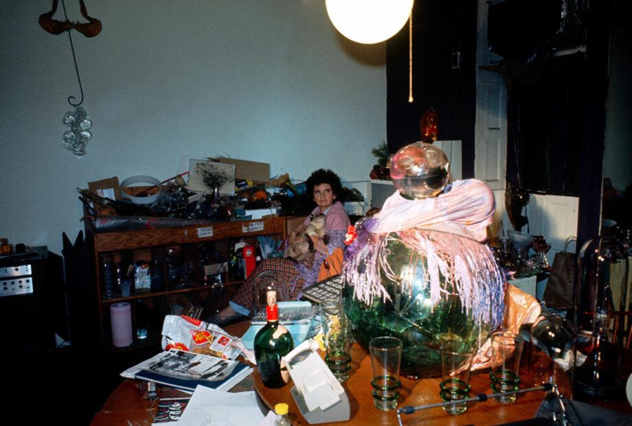 galerie-ahlers-albert-schoepflin-49-Waitzk-in-Apartment