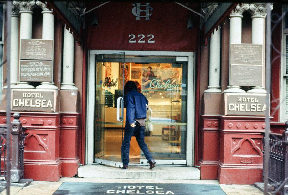 galerie-ahlers-albert-schoepflin-68-Chelsea-Entrance