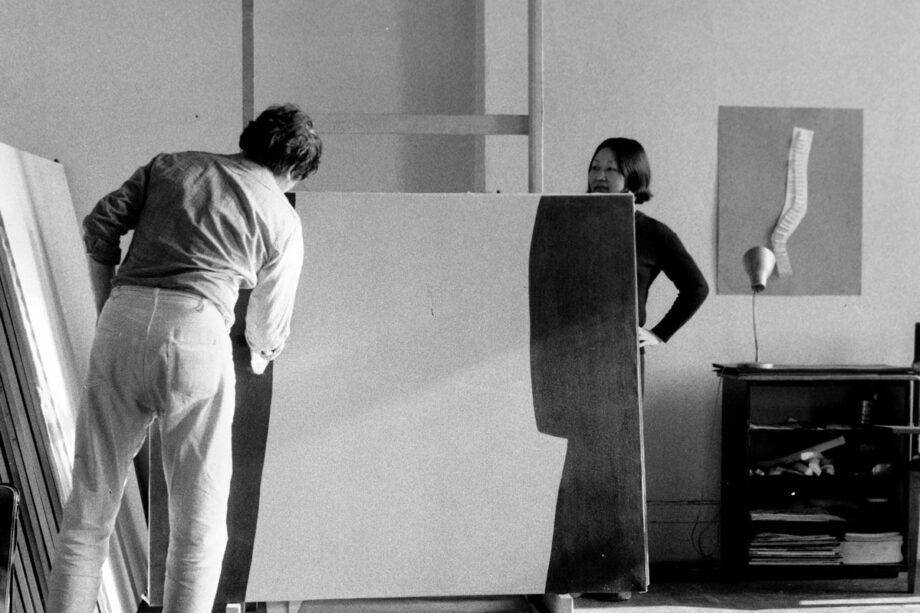 galerie-ahlers-albert-schoepflin-69-Black-and-White