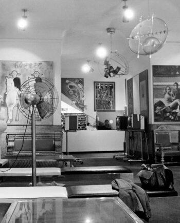 galerie-ahlers-albert-schoepflin-81-Lobby-Still-2
