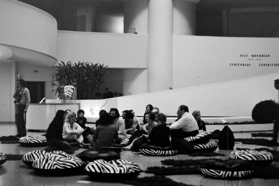 galerie-ahlers-albert-schoepflin-82-Piet-Mondrian-exhibition