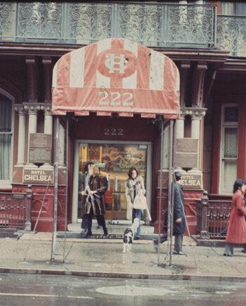 galerie-ahlers-albert-schoepflin-86-Entrance