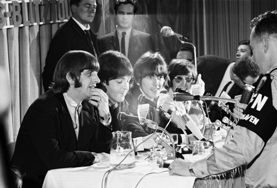 galerie-ahlers-fotografie-beatles-40-and-the