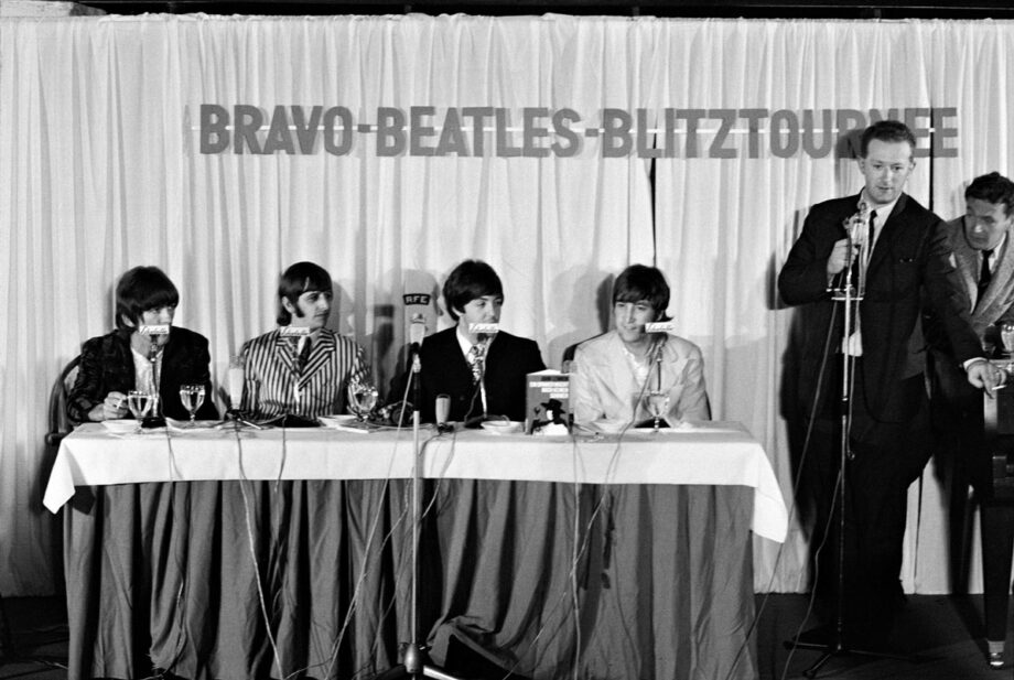 galerie-ahlers-fotografie-beatles-46-live-a-life-of