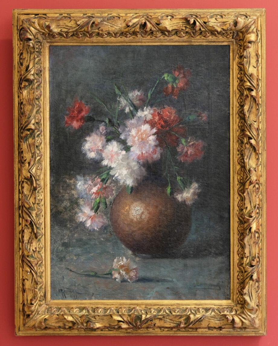 galerie-ahlers-severin-grande-blumen-1899-58x43