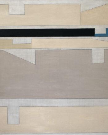 galerie-ahlers-mauke-001-o.t.-1955