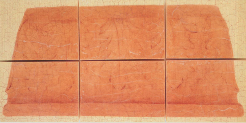 Birgit-Pundsack-daheim-und-anderswo-10.-November-bis-30.-November-2001