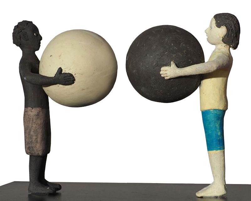 galerie-ahlers-rachel-kohn-uebergabe-2021