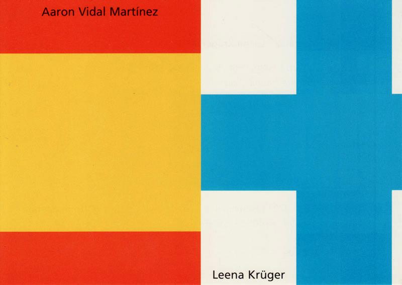 aaron-vidal-martinez-und-leena-krueger-malerei-26.-Juni-bis-24.-juli-2004