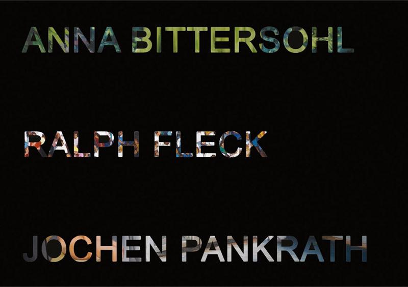 anna-bittersohl-–-ralph-fleck-–-jochen-pankrath-der-klare-blick-26.-april-bis-24-mai-2014
