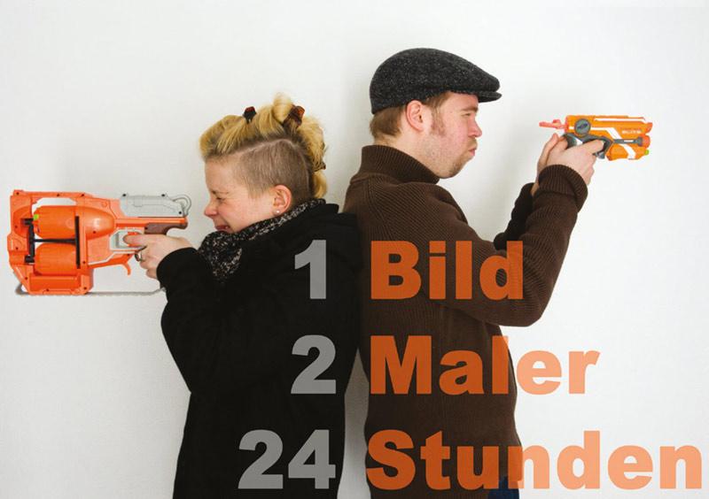 anna-bittersohl-und-jochen-pankrath-1-bild-2-maler-24-stunden-26