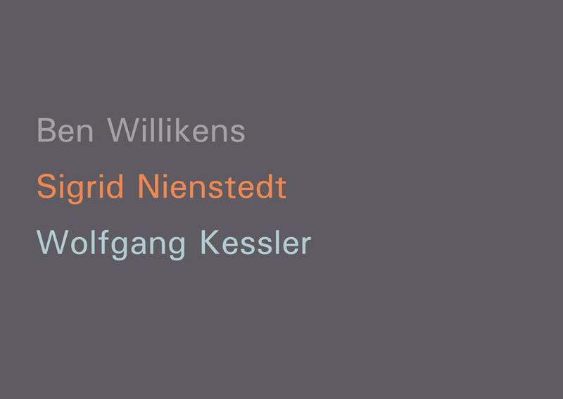 ben-willikens---sigrid-nienstedt---wolfgang-kessler-19.september-bis-18