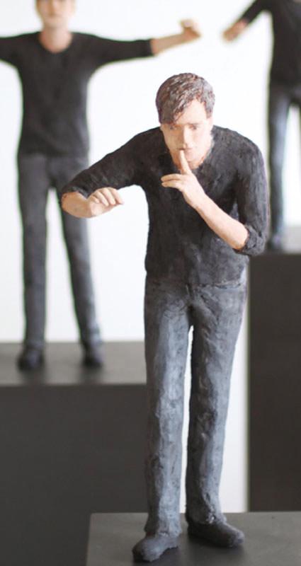 birgid-helmy-skulpturen-26.-april-bis-26.-mai-2013
