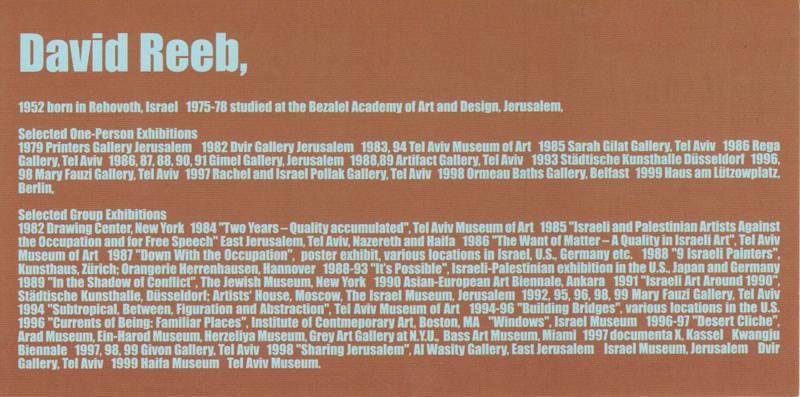 david-reeb-malerei-8.-september-bis-7.-oktober-2000