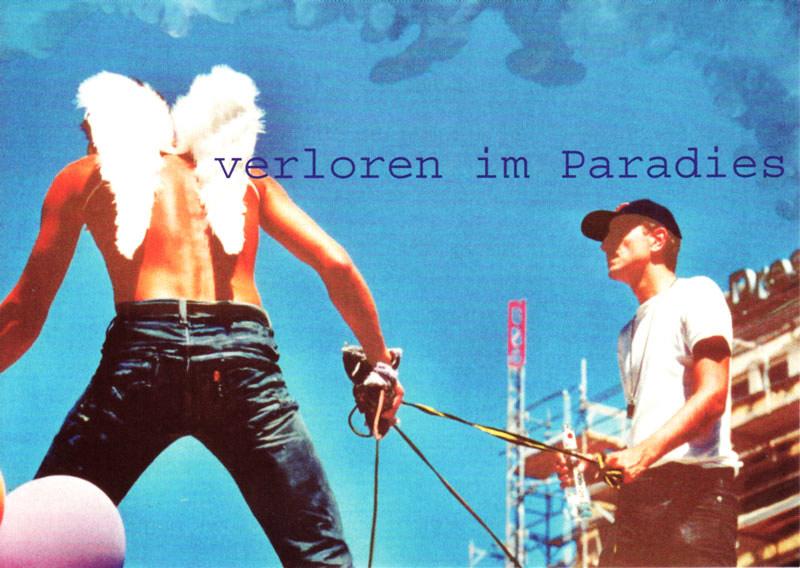 dina-draeger-verloren-im-paradies-fotografie-und-malerei-22.-november-bis-16.-januar-2004
