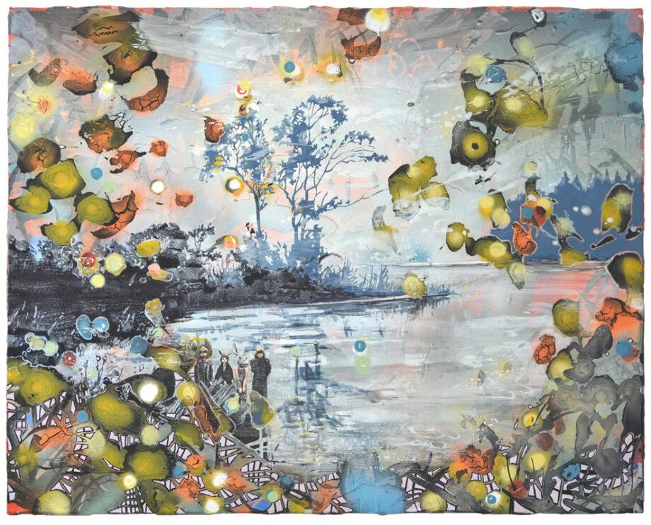galerie-ahlers-andrea-Damp-Jeden-ganzen-halben-Tag-2020