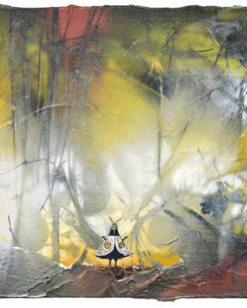 galerie-ahlers-andrea-damp-bergtatt-2019