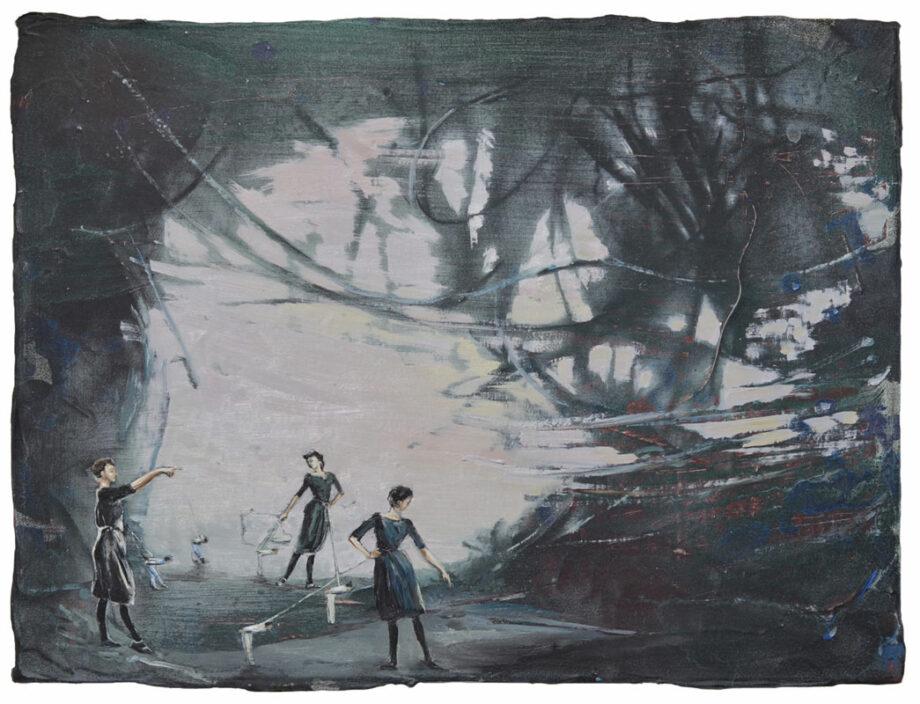 galerie-ahlers-andrea-damp-fräuleinnummer-2019