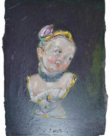 galerie-ahlers-andrea-damp-mademoiselle-biskuit-2020