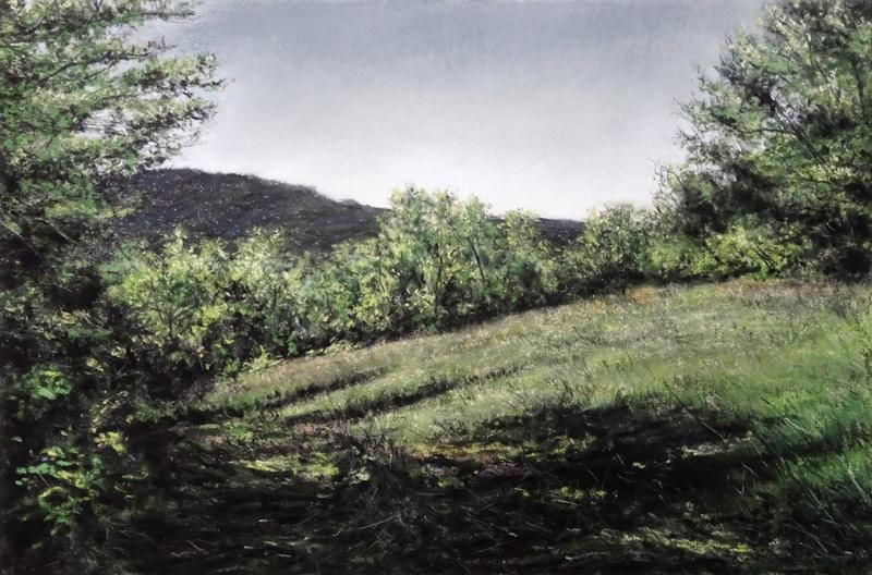 galerie-ahlers-gerlinde-zantis-dépt-07-le-claou-des-rouzès-III-2019