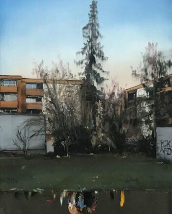 galerie-ahlers-jochen-pankrath-verwurzelt-2019
