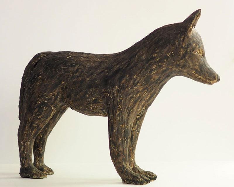 galerie-ahlers-rachel-kohn-wolf-2021-steinzeug