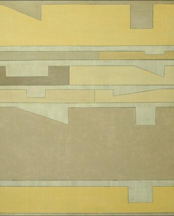 galerie-ahlers-rudolf-mauke-002-komposition-c-23-1955