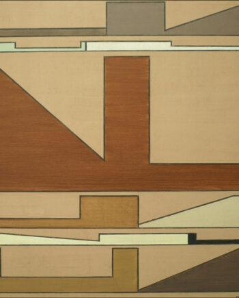 galerie-ahlers-rudolf-mauke-003-5586-xx-1955