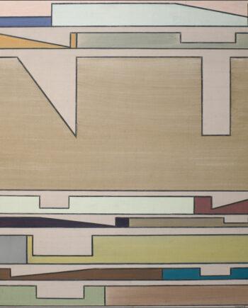 galerie-ahlers-rudolf-mauke-004-5586-xix-1955