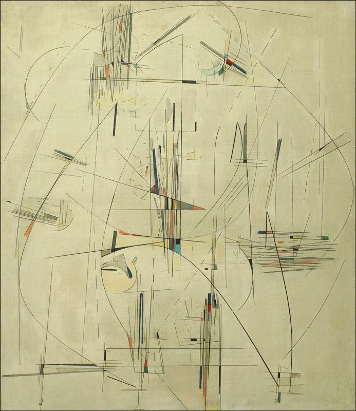 galerie-ahlers-rudolf-mauke-005-cd-23-1956