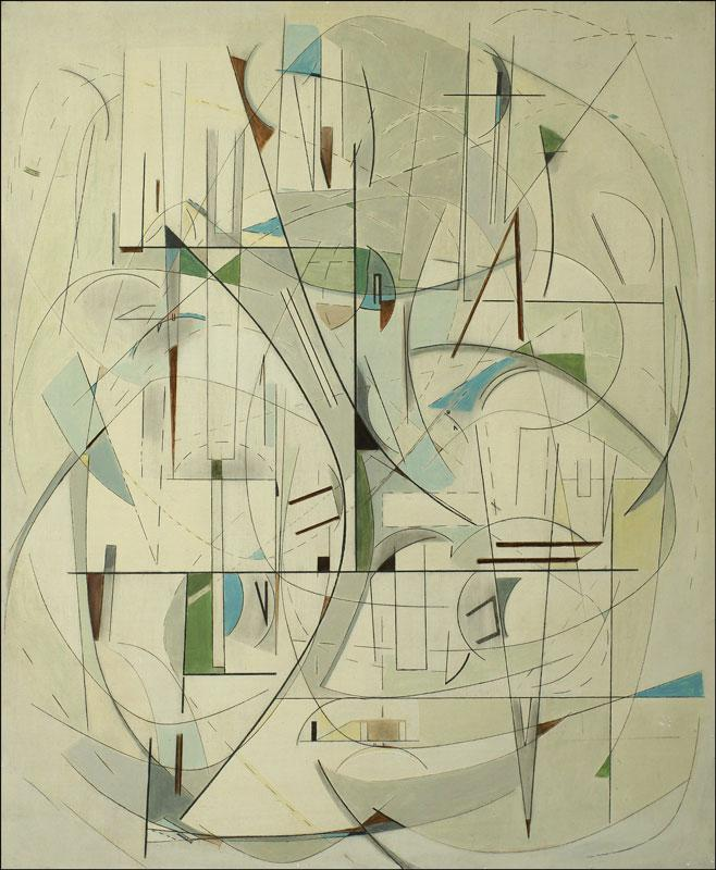 galerie-ahlers-rudolf-mauke-006-o.t.-1956