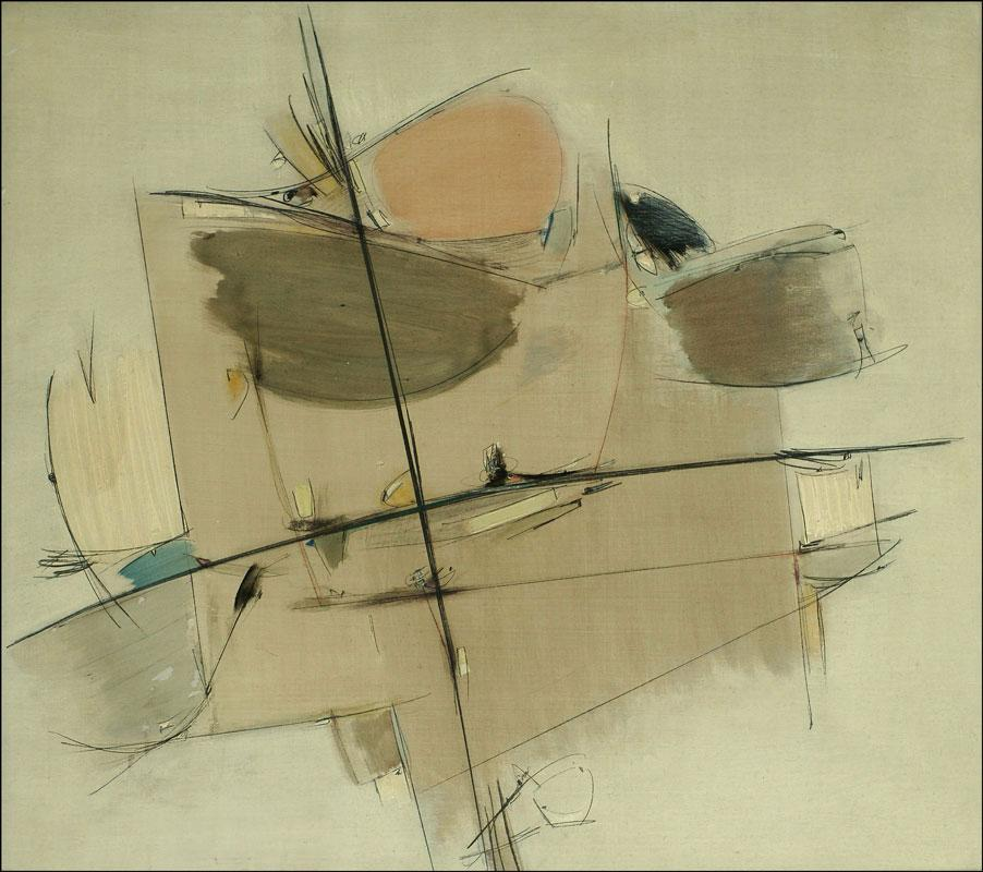 galerie-ahlers-rudolf-mauke-007-o.t.-1957