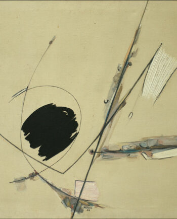 galerie-ahlers-rudolf-mauke-008-Orrunn-1958