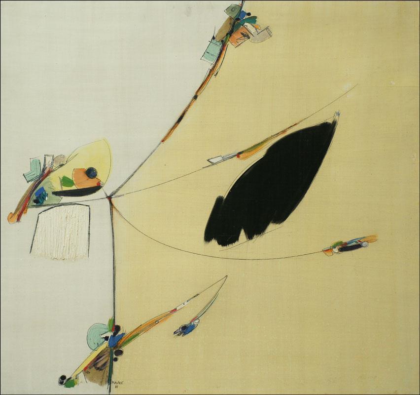 galerie-ahlers-rudolf-mauke-009-o.t.-1960