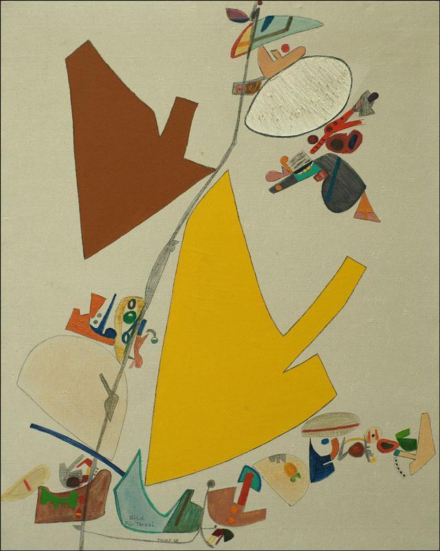 galerie-ahlers-rudolf-mauke-010-bild-fuer-terpsi-1966