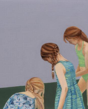 galerie-ahlers-ruth-bussmann-passagen-18-2019
